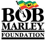 The Bob Marley Foundation