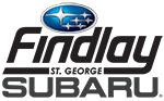 Findlay Subaru of St. George